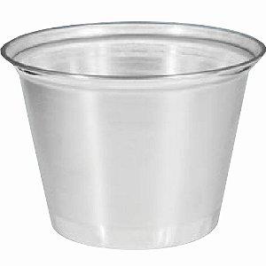 Balde para Gelo em Alumínio 8,3 Litros