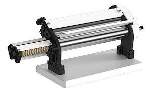 Cilindro 37cm Com Talharim Para Kit Super Mix Sem Motor