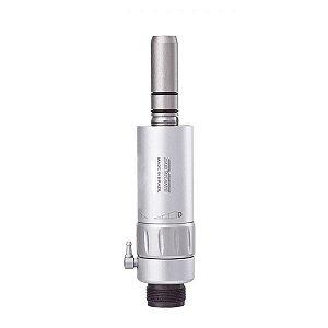 Micro Motor N270 com Spray Dabi Atlante