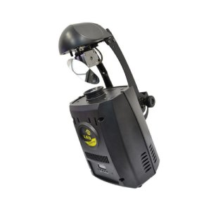 Moving led scan 10W