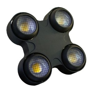 Refletor led x-blinder Ek