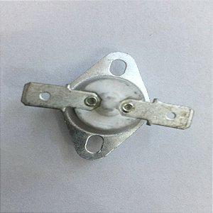 Termostato pequeno para maquina de fumaça (interruptor térmico)