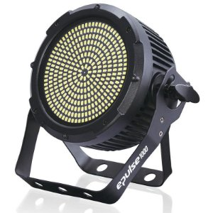 Strobo led epulse 1000 Ek