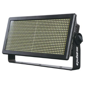 Strobo led epulse 3000 Ek
