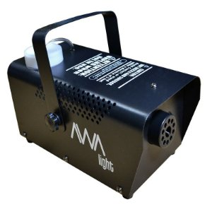Awa mini fog 400w control