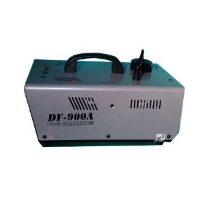 Awa fog machine 900w x 110v basic