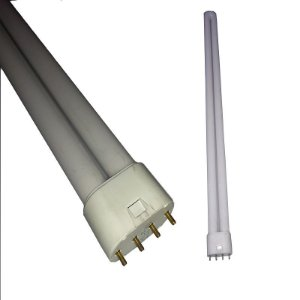 Lampada dulux 55w/930 2g11 4pinos