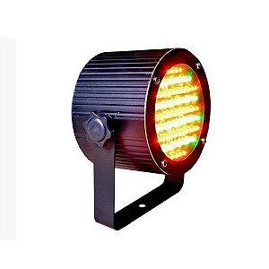 AWA LED PAR 36 RGB