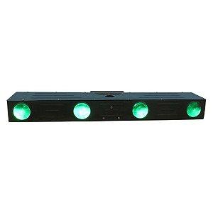 NEO LED THUNDER I RGB