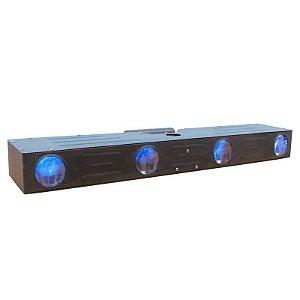 NEO LED THUNDER II RGB