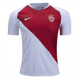 2e17dacf6a50d Rei do Futebol - Camisa juventus da itália