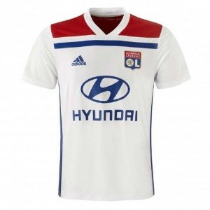 camisa polo home seleção manga adidas curta branca personalizada 53459aa8aac31