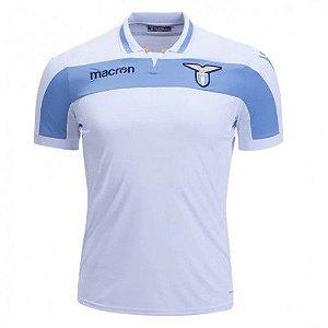 b853071ebb Futebol Italiano - Rei do Futebol