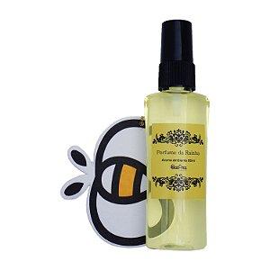 Difusor Carro 60 ml - Perfume da Rainha