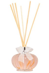 Difusor Ambiente 230 ml - Flor de Cerejeira Rosa