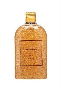Refil Sabonete Líquido 300 ml - Aconchego
