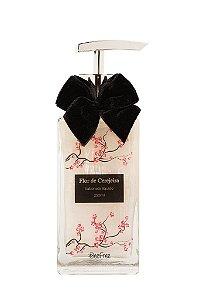 Sabonete Líquido perolado 250 ml - Flor de Cerejeira