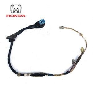 Chicote Porta Traseira Direita Honda Civic 97 à 00