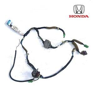 Chicote Caixa Ar Condicionado - Honda Civic 97 á 00