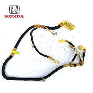 Chicote Air Bag - Honda Civic 97 á 00 - Original