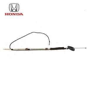 Antena - Honda Civic 97 à 00 - Original