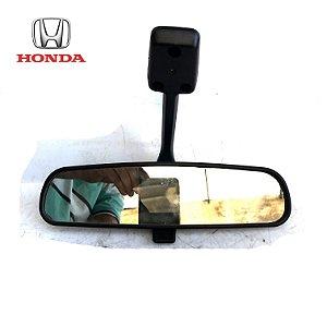 Retrovisor Interno - Honda Civic 97 á 00 - Original
