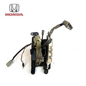 Alavanca Cambio Automático - Honda Civic 97 á 00