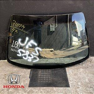 Para-Brisa - Honda Civic 97 á 00 - Original