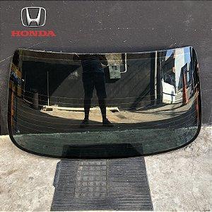 Vidro Traseiro/Vigia - Honda Civic 97 á 00 - Original