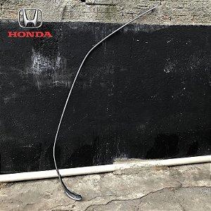 Friso Cromado Lateral Direito - Honda Civic 97 á 00