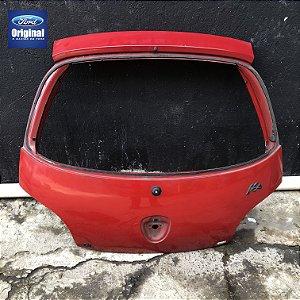 Tampa Traseira do Porta malas - Ford Ká 97 á 05 - Original