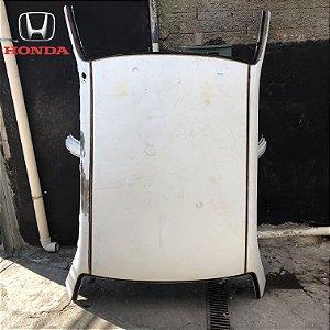 Folha de teto C/ Forro - Honda Civic 97 á 00 4p - Original