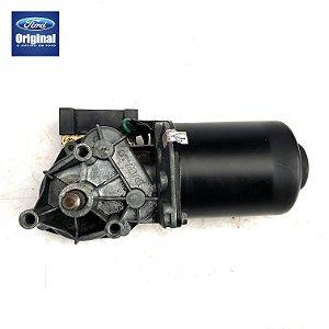 Motor Limpador Para brisa - Escort Zetec - Original