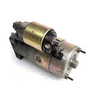 Motor de arranque Volkswagen AP - Santana / Gol 1.6 / 1.8 / 2.0