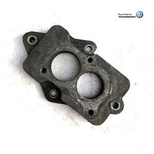 Flange Carburador 2E/3E - AP - Original