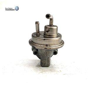 Bomba de combustível - Motor AP Carburado - Original