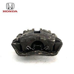 Pinça de Freio Direito - Honda Civic 99 - Original