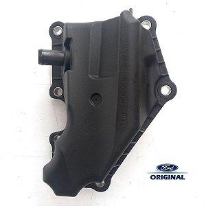 Separador do óleo motor Ford Sigma 1.6 16v - 98MF-6A785