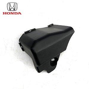 Acabamento Moldura Painel Ld Direito Honda Civic 99/00