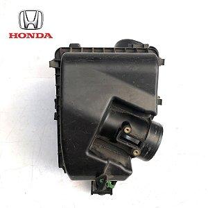 Caixa Filtro De Ar Honda Civic 2014 - Original