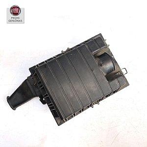 Caixa de filtro de ar - Fiat Uno - Original