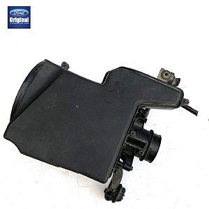Caixa Filtro de Ar - Ford Focus 1.6 16v 09/13 - Original