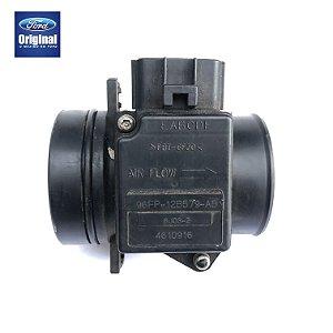 Sensor De Fluxo De Ar Ford ka / Courier / Fiesta - Original