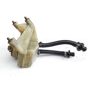 Reservatório fluido de freio do Corsa (sistema delco francês)