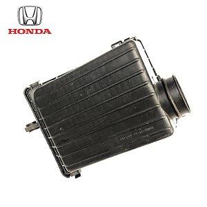 Caixa Filtro De Ar - Honda Civic 1.6 16v 98/00 - Original