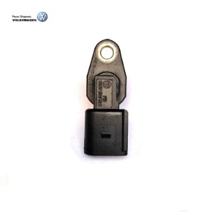 Sensor de fase rotação - Fox 1.0 - 04 á 09 - Original