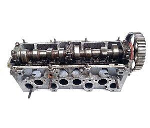 Cabeçote vw AP 2.0 carburado