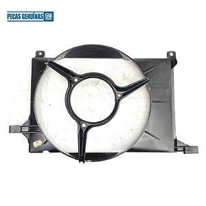 Defletor - Corsa 04 á 06 C/ Ar - original