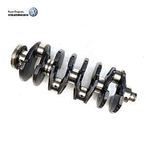 Virabrequim Volkswagen AP 2.0 - STD