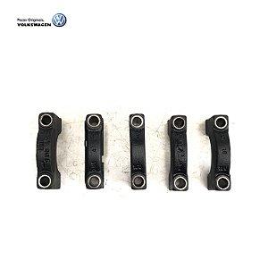Jogo de mancal Volkswagen - Motor Ap Std